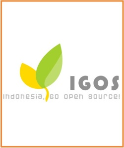Indonesia Goes Open Source