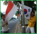Bangga Indonesia!!