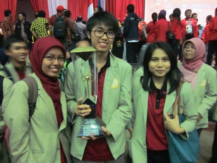 Image result for mahasiswa aktif